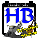 HandyBooker - Studio Edition