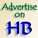 Advertise on HandyBooker